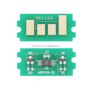 Kyocera Fs 2020 Reset Toner Chip, Wholesale & Suppliers