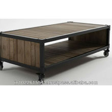 Exceptionnel Movable Coffee Table Wholesale, Table Suppliers   Alibaba
