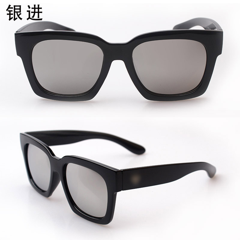bcd5039039 China black police sunglass wholesale 🇨🇳 - Alibaba