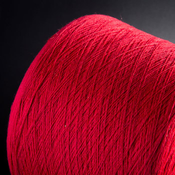 Recycled Yarn Type Product Yarn Blended Knitting Yarn - Buy Blended  Knitting Yarn,Yarn For Knitting,Product Blended Knitting Yarn Product on