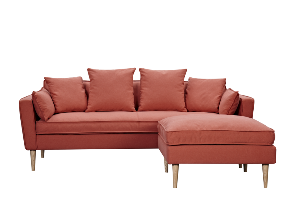 white european classical sofa - photo #10