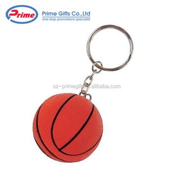 Custom Cute Mini Basketball Keychain For Sale - Buy Keychain ... 805aae8e4b