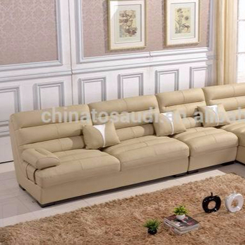 2017 Luxury Furniture Living Room Leather Sofa Set Designs And Best Prices