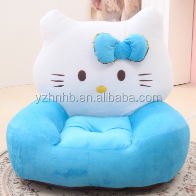 Cute Sofa Kids Cartoon Sofa Baby Sofa/sofa Baby Seat/plush Baby Animal Sofa