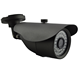 1.3Megapixel Waterproof HD-AHD Camera(960P) , with 30M IR Distance/low lux