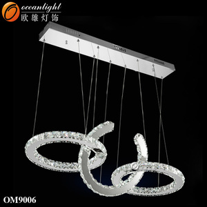 rhinestone big chandelier,antique crystal chandeliers for sale OM9006