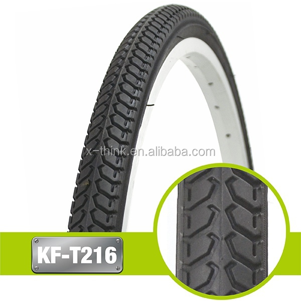 Good Quality bicycle tires tube 29