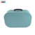 Professionale OEM Classic Hi Fi Battery Operated Braccio MP3 Audio Dello Stilo Giradischi Giradischi Con La Copertura Antipolvere