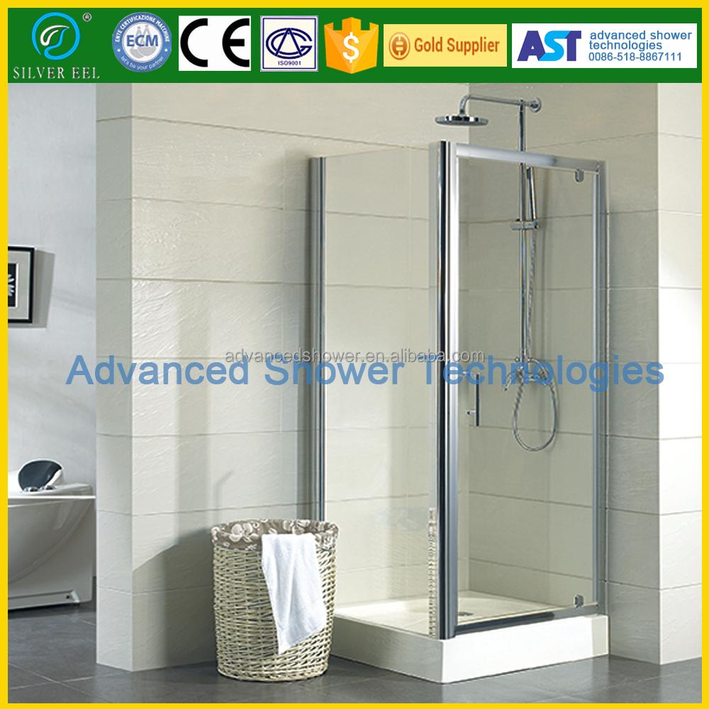 Bathroom Rubber Stopper For Glass Shower Door Water Strip Buy