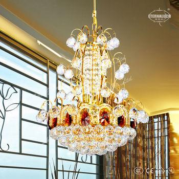 Luxury austrian crystal classical chandeliers for india etl800058 luxury austrian crystal classical chandeliers for india etl800058 aloadofball Image collections