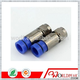 high quality rj45 f connector plug male rj45 connectors pcb connector