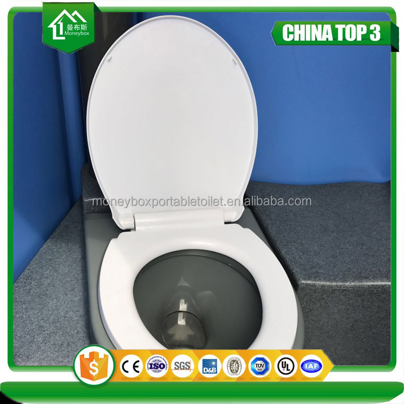 Armal Portable Toilet, Armal Portable Toilet Suppliers and ...