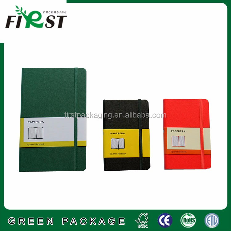 Top Quality Promotion Cheap Custom Pu Leather Notebook,Fashionable Pu Leather Diary
