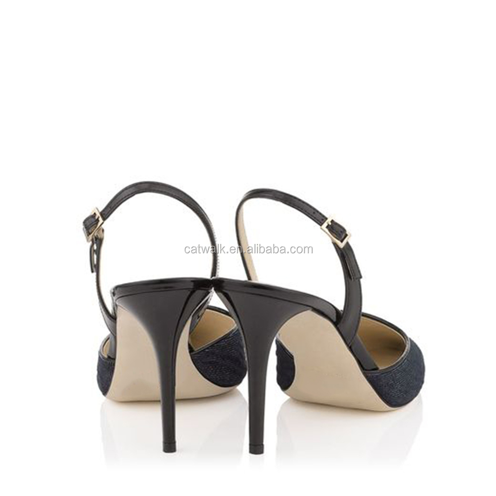 Size  And Bigger Shoe Wholesalers For Women