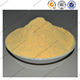 CAS 123-77-3 Azobisformamide / AC Chemical Blowing Agent for Wood-Plastic Composites