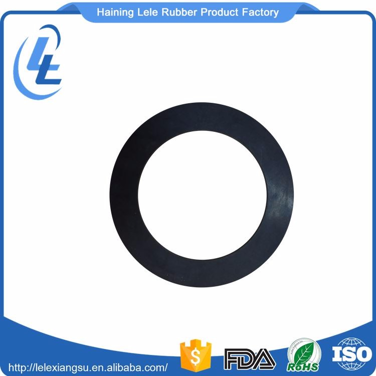 OEM best high temperatures resistant o ring water bottle rubber seal