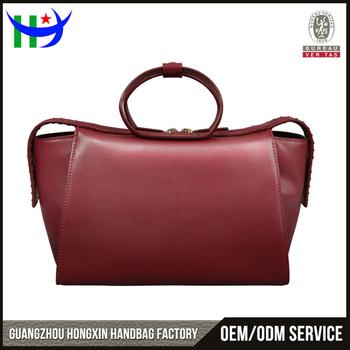 2017 New Dubai Fashion Women Bag Lady Wholesale Cheap Handbags - Buy ... ed34be1e93ecb