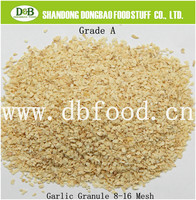 Top grade garlic flake/powder/granules dehydrated garlic products