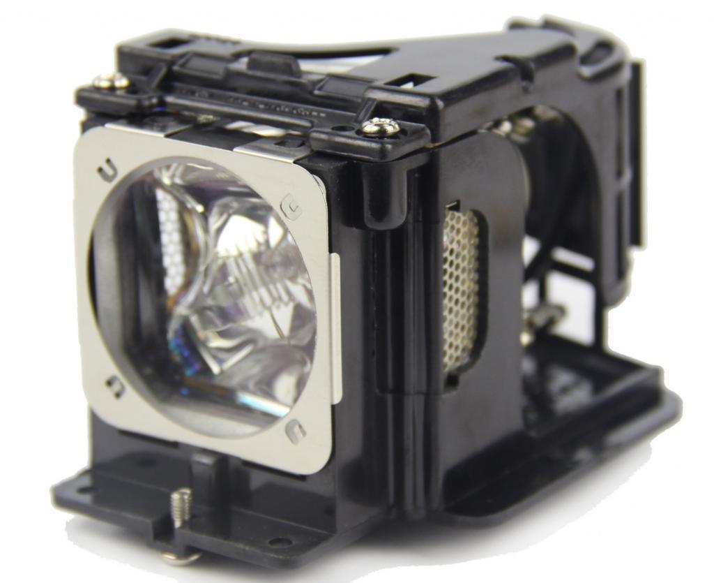 Replacement projector / TV lamp POA-LMP106 / POA-LMP90 / 610-332-3855 / 610-323-0726 for Sanyo PLC-SU70 / PLC-XE40 / PLC-XE45 / PLC-XL40 / PLC-XL40S / PLC-XL45 / PLC-XL45S / PLC-XU73 / PLC- XU74 / PLC-XU83 / PLC-XU84 / PLC-XU86 / PLC-XU87 ; Eiki LC-SB22 / LC-XB23 / LC-XB24 / LC-XB27N / LC-XB29N