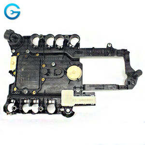 OEM A0034460310 722 9 7G Tronic Conductor Plate Repair TCM/TCU Automatic  Gear Transmission Control Unit For MERCEDES