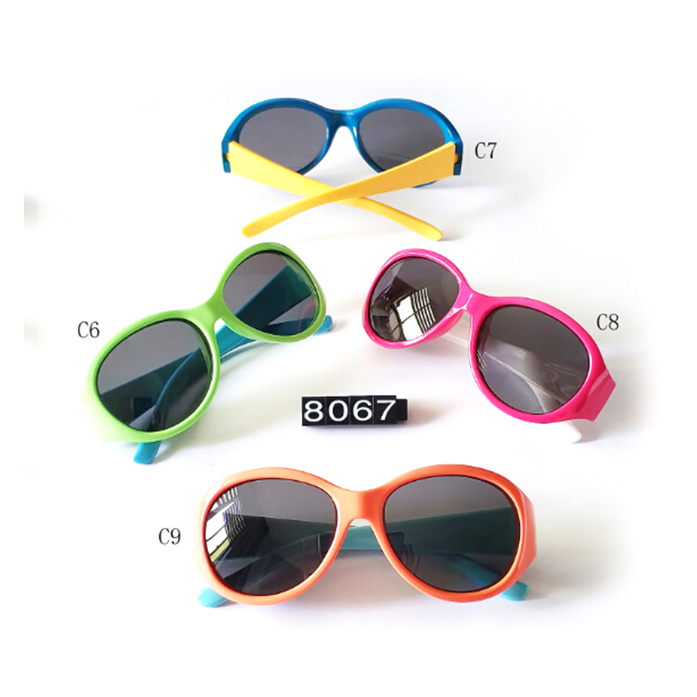 787e1399ec China designer kids sunglasses wholesale 🇨🇳 - Alibaba