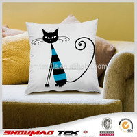 Decorative chaise lounge cushions/cushion covers