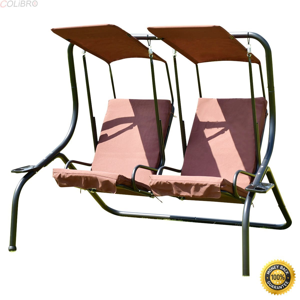 Cheap Porch Swing Lowes Find Porch Swing Lowes Deals On Line At