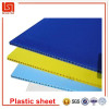 Anti Conductive Fire Retardant Pp Material Sheet