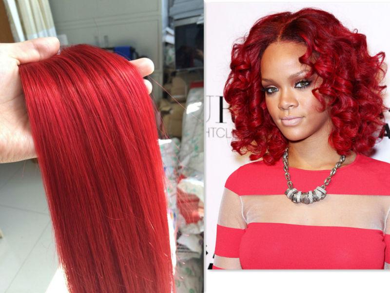 Hot sale red curly hair weaving extensions buy red curly hair hot sale red curly hair weaving extensions buy red curly hair extensionsred curly hair weavingcurly red weave hair product on alibaba pmusecretfo Gallery