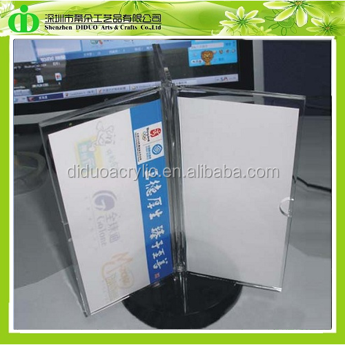 Ddm-0032 Iso9001 Chinese Factory Made Sgs Test Hot Sales