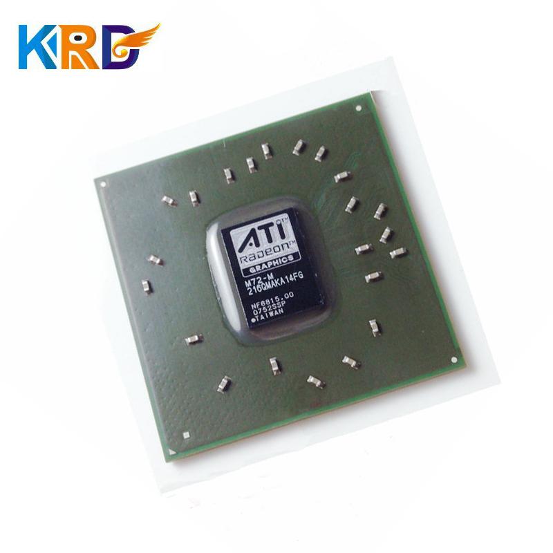 Ir a Comprar Chip para reparar laptop