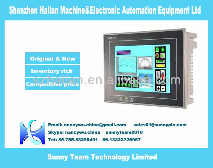 Samkoon Ak Series Hmi Industry Automation Hmi Ak-050ad High ...