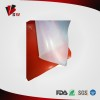 1mm Transparent silicon sheet