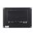 Open Frame 9.7 inch 1024*768 Resistive Touch Screen Panel Industrial Embedded LCD Monitor to KIOSK/POS/ATM