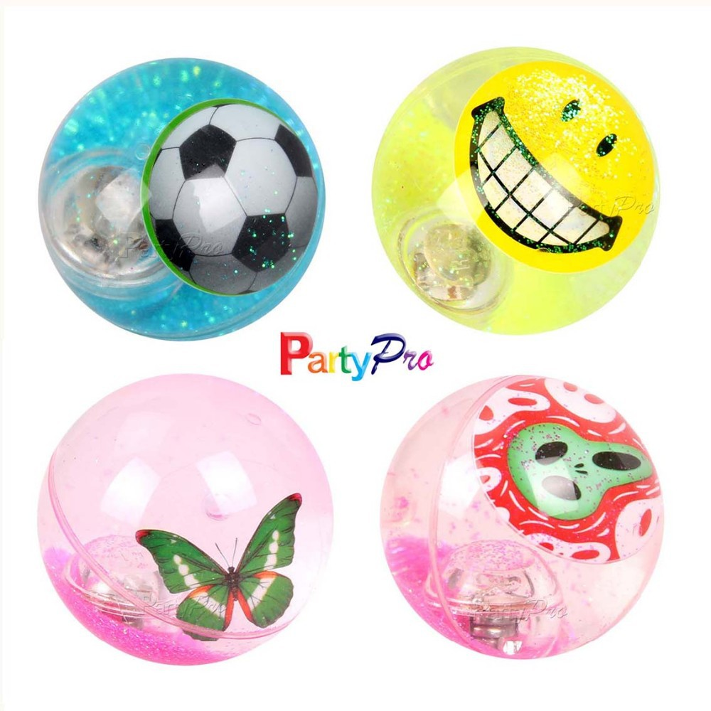 New 2015 Hot Selling China Supplier Toy Water Filled Balls With ...