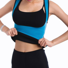 Factory supply attractive price waist shaper