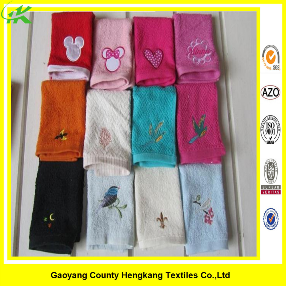 2009 11 01 archive together with Thanking Our Military During as well 100 Cotton Decorative Embroid Animals Small 60282084821 furthermore Gemici Lambalari as well Rage  petition Bumper 45lb. on wt245