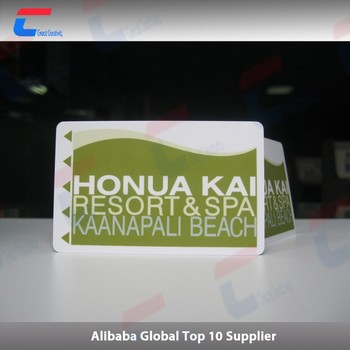 Visa Card Business Card With Free Sample Mobile Phone