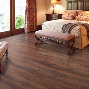 China Manufacture Best Quality Bathroom Kitchen Livingroom Plastic - What is the best quality vinyl plank flooring