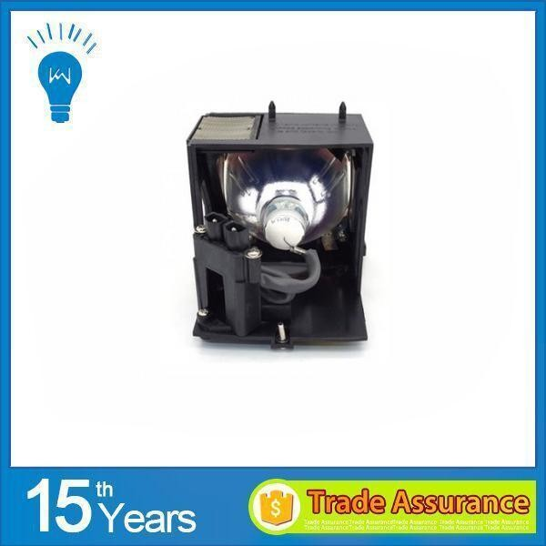 Top Quality Lamp With Housing Projector Lamp 994802350 For Sony ...