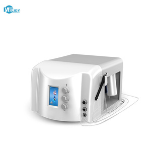 Skin clean water portable microdermabrasion machine SPA9.0/microdermabrasion diamond machine