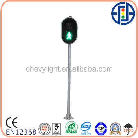 Traffic Light Post, Traffic Light Post Suppliers and Manufacturers ...