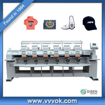 Used Embroidery Machines For Sale >> High Speed Used Embroidery Machine In Lahore Buy Used Embroidery Machine In Lahore Used Industrial Embroidery Machines For Sale Hat Embroidery