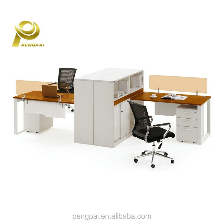 Office Table With Cabinet Design Wholesale, Office Table Suppliers ...
