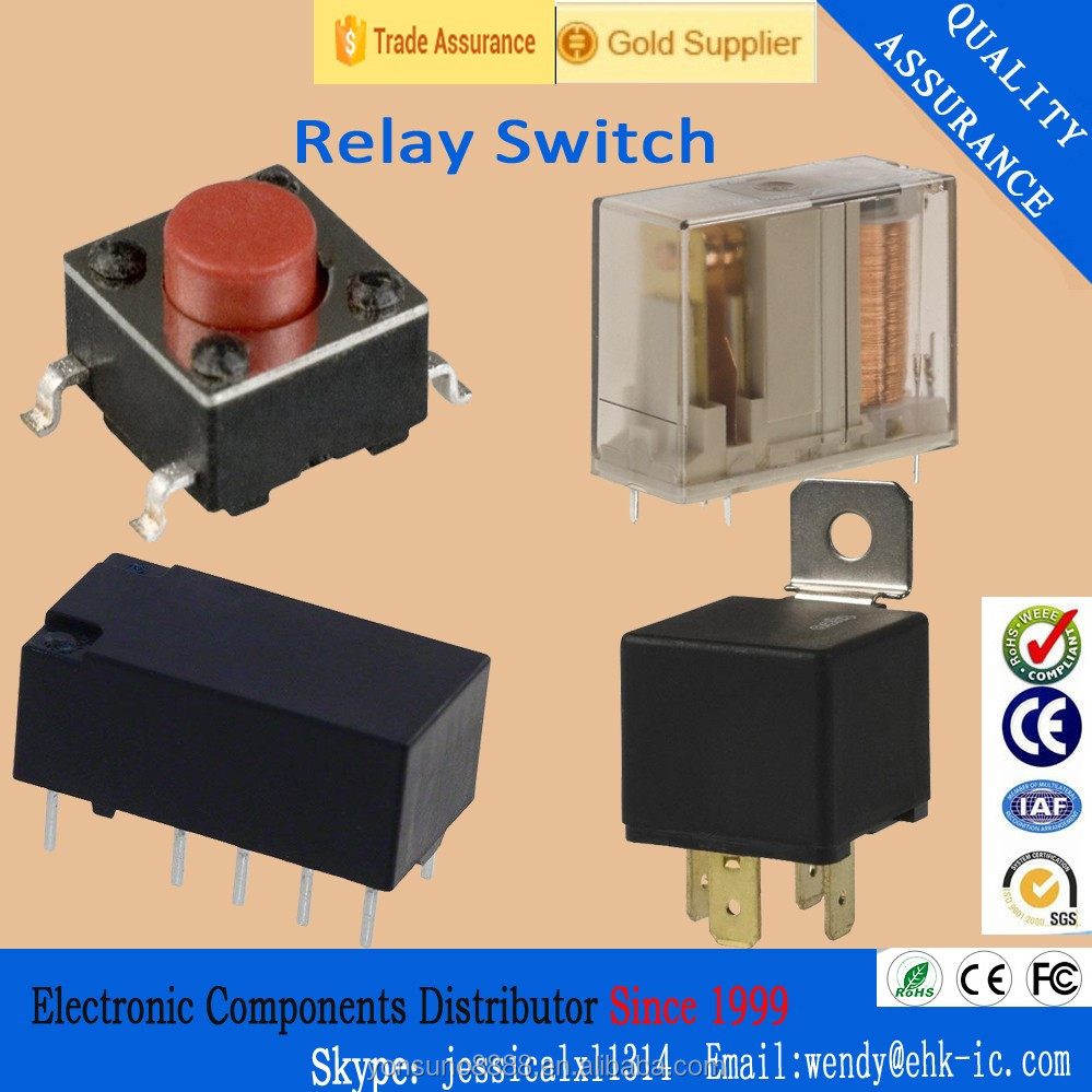 T T Suppliers And Manufacturers At Alibabacom - Goodsky spdt relay datasheet