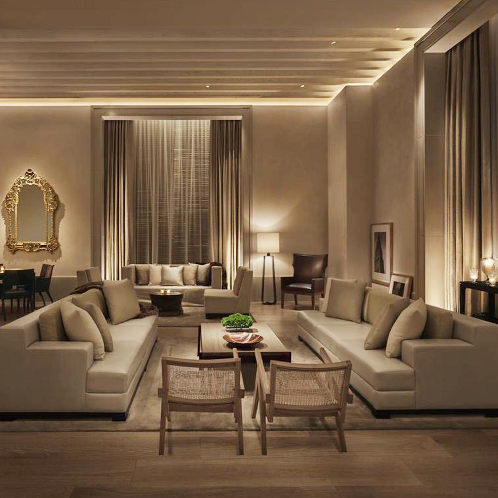 custom used 5 star hotel furniture sets luxury modern hotel