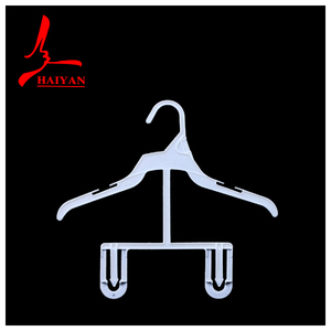 hanger for baby clothes decorative plate hangers
