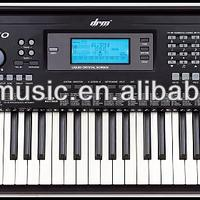 Roland E-80 Arranger Keyboard