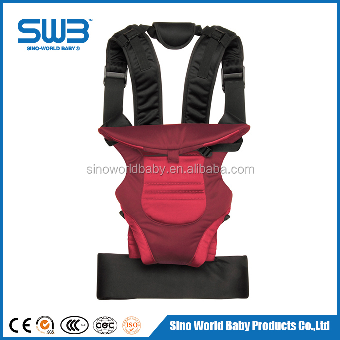 Carrier Baby Products Suppliers China,Best Selling Baby Product ...