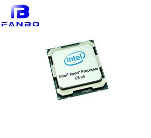 E5 2650 Xeon Cpu, E5 2650 Xeon Cpu Suppliers and Manufacturers at